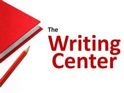 Resume writing services atlanta