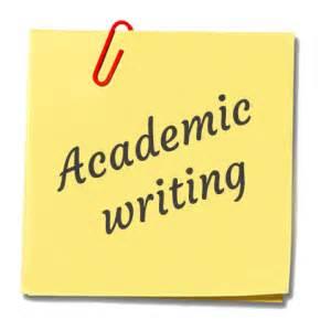 Resume Professional Writers - Professional Resume Writing